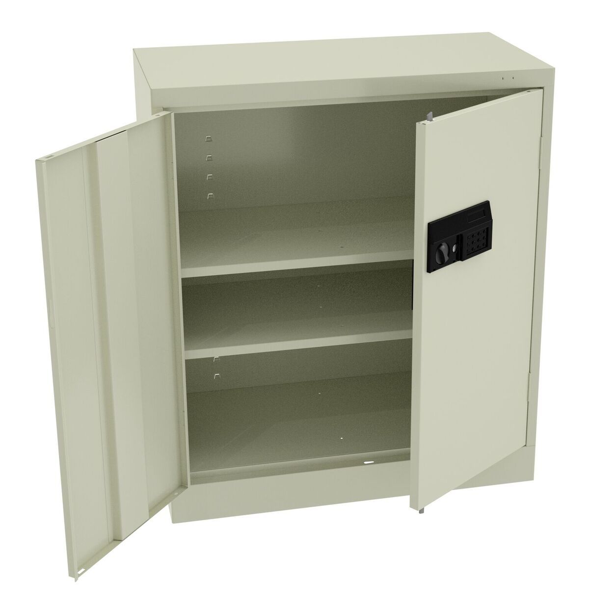 Keyless Storage Cabinets  sc 1 st  Medicus Health & Medical Storage Cabinets