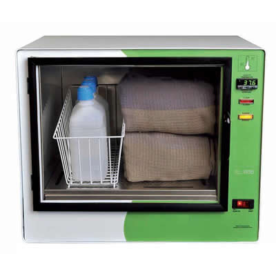 Portable Blanket Warmers & Warming Cabinets