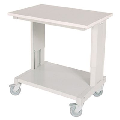 Lab Equipment Carts & Accessories