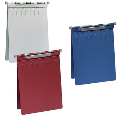 Medical Clipboards & Binders
