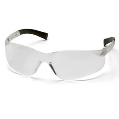 Medical Safety & Radiation Prevention Glasses