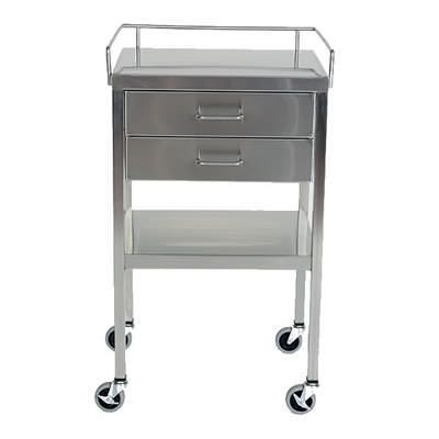 Operating Room Tables, Carts, Stands & Buckets