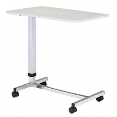 Over-the-Bed Tables