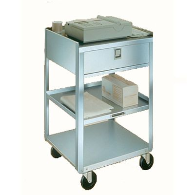 Medical Supply Carts | Hospital Storage Carts | Medicus Health