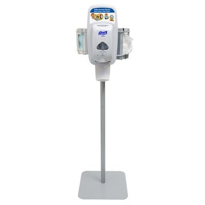 Hygienic Equipment Infection Control Equipment Medicus